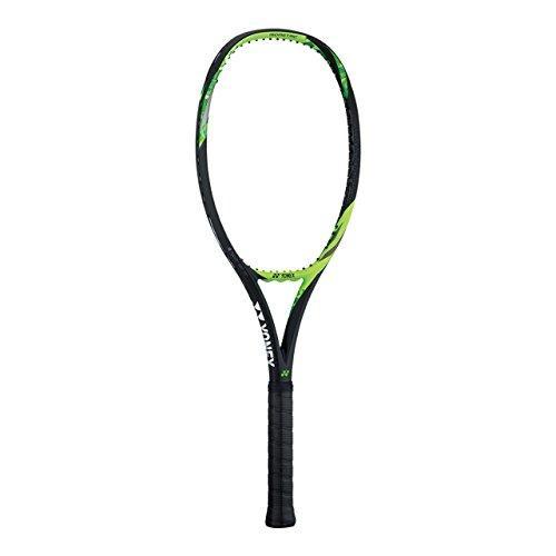 YONEX(ヨネックス) Eゾーン100 硬式テニスラケット 17EZ100-008