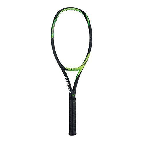YONEX(ヨネックス) Eゾーン98 EZONE98 硬式テニスラケット 17EZ98-008(大坂なおみ使用モデル)
