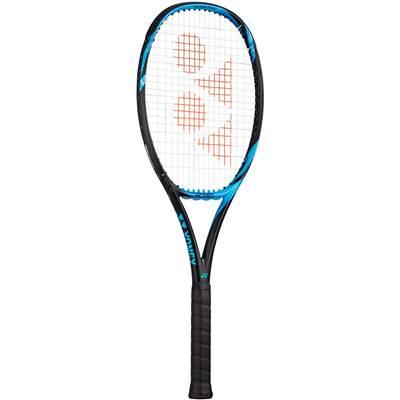 YONEX(ヨネックス) Eゾーン98 EZONE98 硬式テニスラケット 17EZ98-576(大坂なおみ使用モデル)