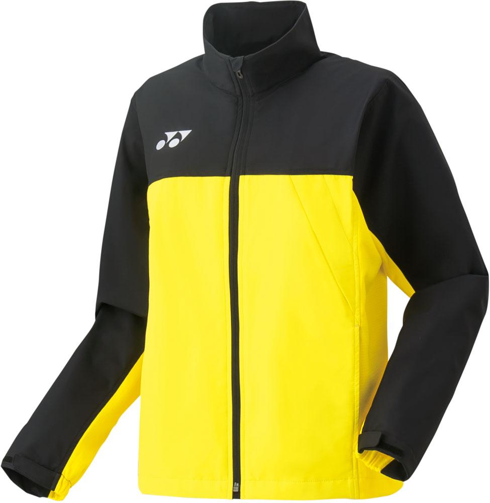 Yonex(ヨネックス) レディース テニスウェア ウォームアップシャツ フィットスタイル 57036-279