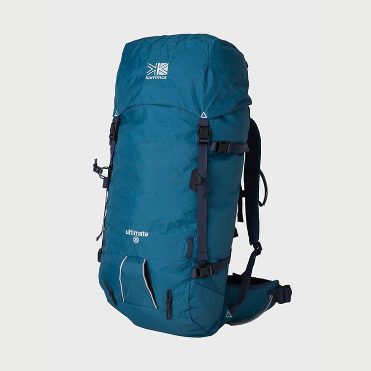 Karrimor(カリマー) ultimate 35 Airforce 93102