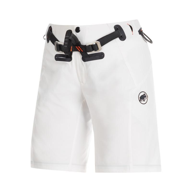 当店送料負担キャンペーン中(北海道・沖縄除く) マムート(MAMMUT) Realization Shorts 2.0 Women 2020-00880-00229 レディース
