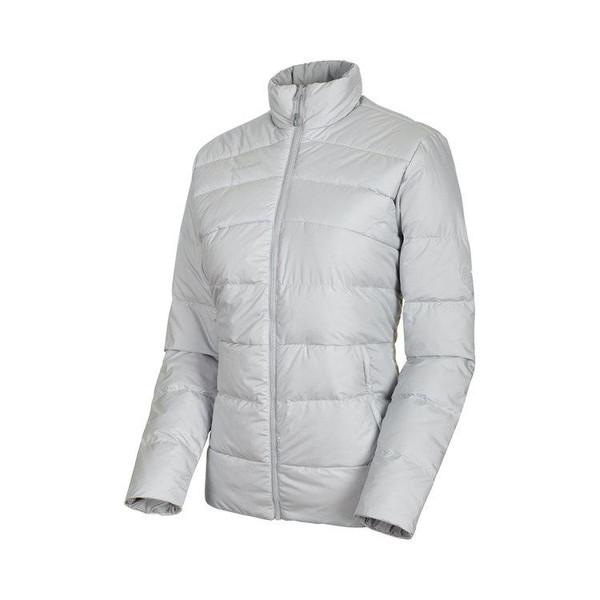 マムート(MAMMUT) Whitehorn IN Jacket AF Women 1013-01070-00340 ジャケット ハイキング レディース(サイズはユーロ表記)