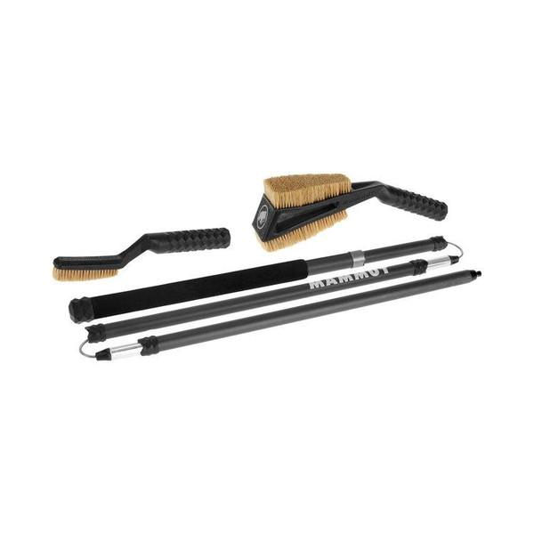 マムート(MAMMUT) Brush Stick Package 2050-00140-0001 クライミングギア クライミング