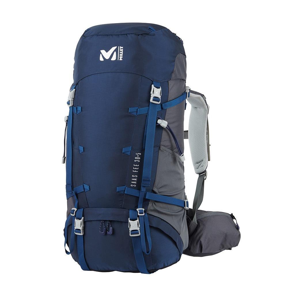 MILLET(ミレー) 【ウィメンズ】バックパック サース フェー 30+5 LD MIS0641-7317 レディース