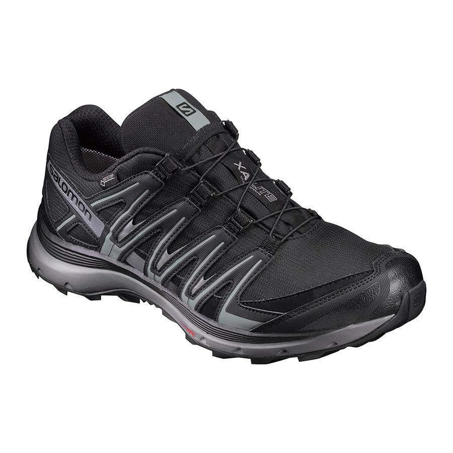 Salomon (SALOMON) XA LITE GTX Men trail running men L39331200