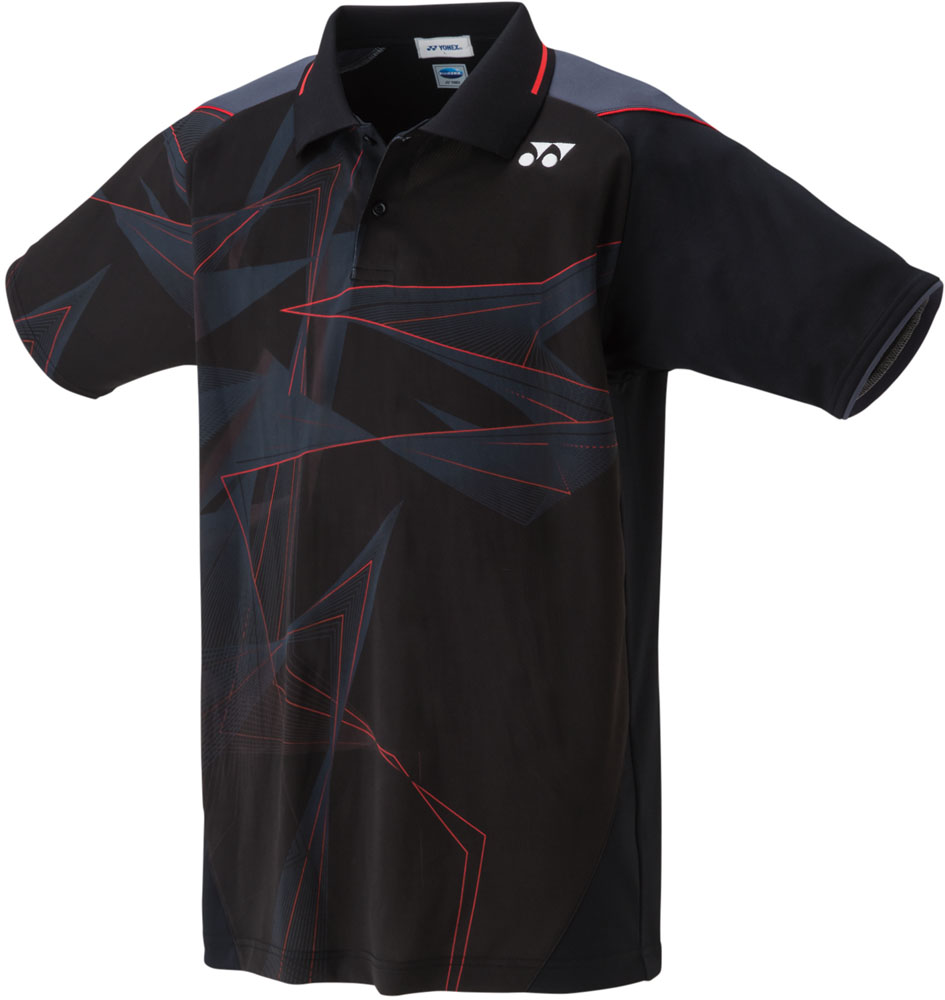 Yonex(ヨネックス) ゲームシャツ ジュニア テニス 10272J-007 ジュニア ボーイズ