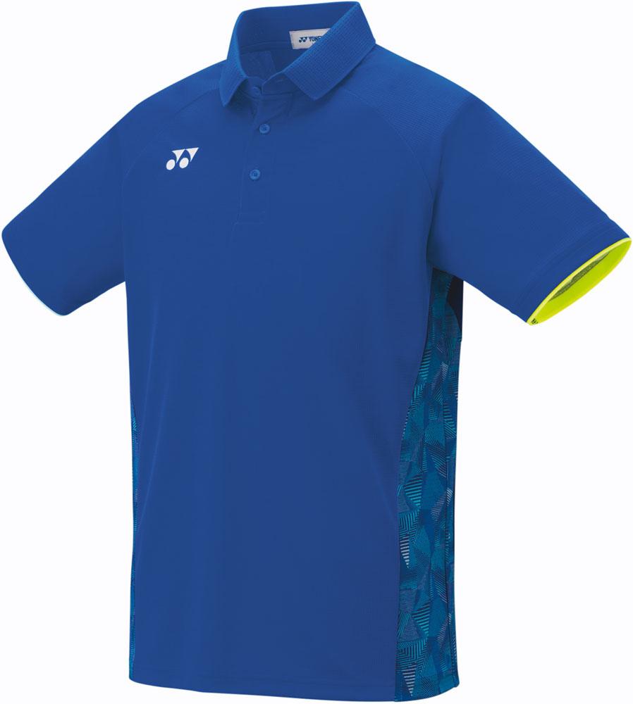 Yonex(ヨネックス) ゲームシャツ フィットスタイル メンズ テニス 10298-472