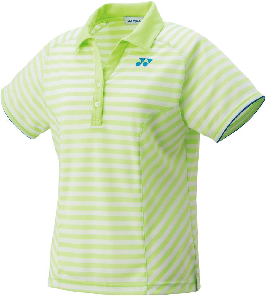 Yonex(ヨネックス) ゲームシャツ レディース テニス 20442-776