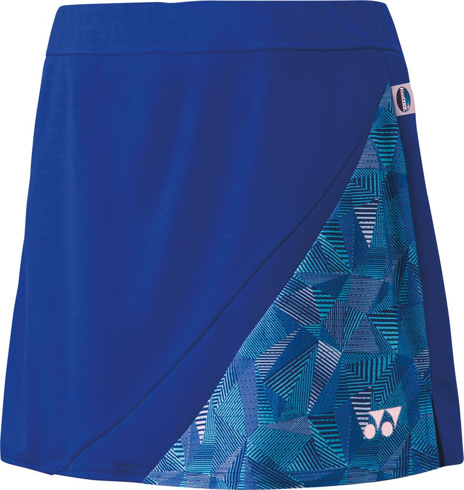 Yonex(ヨネックス) スカート インナースパッツ付ウィメンズ レディース テニス 26054-472