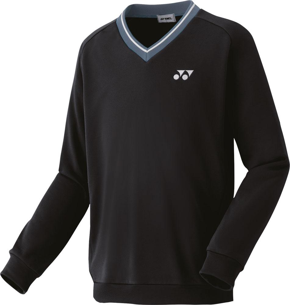 Yonex(ヨネックス) 厚手トレーナー ユニセックス テニス 32026-007 メンズ