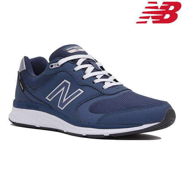 ニューバランス(new balance) WW880G N4 レディース ウォーキングシューズ WW880GN42E