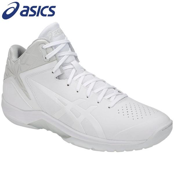 アシックス(asics)バスケットボールシューズ GELTRIFORCE 3 1061A004-100