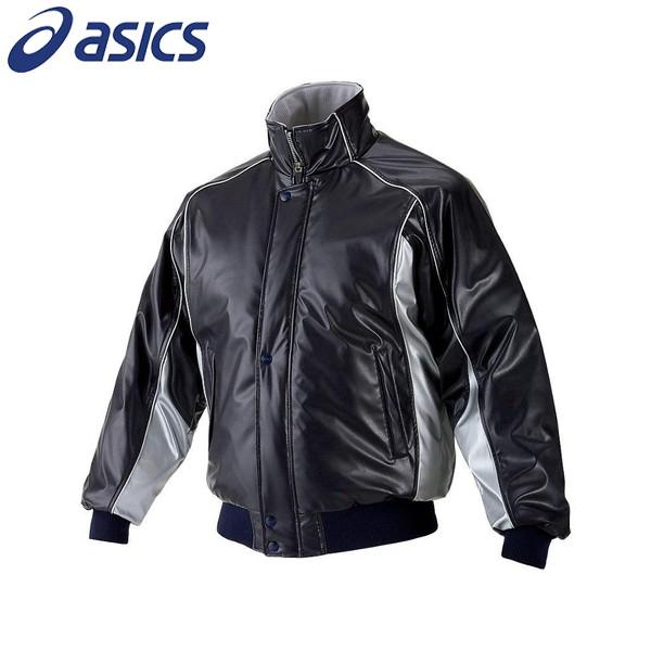 アシックスベースボール(asics/野球) グラウンドコート BAG001-9010