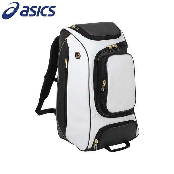 アシックスベースボール(asics/野球) GSバツクパツク BEA170-0190