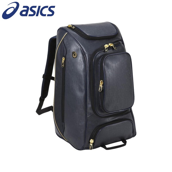 アシックスベースボール(asics/野球) GSバツクパツク BEA170-50
