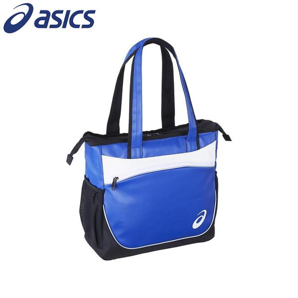 アシックスベースボール(asics/野球) トートバッグ M BEA370-4301