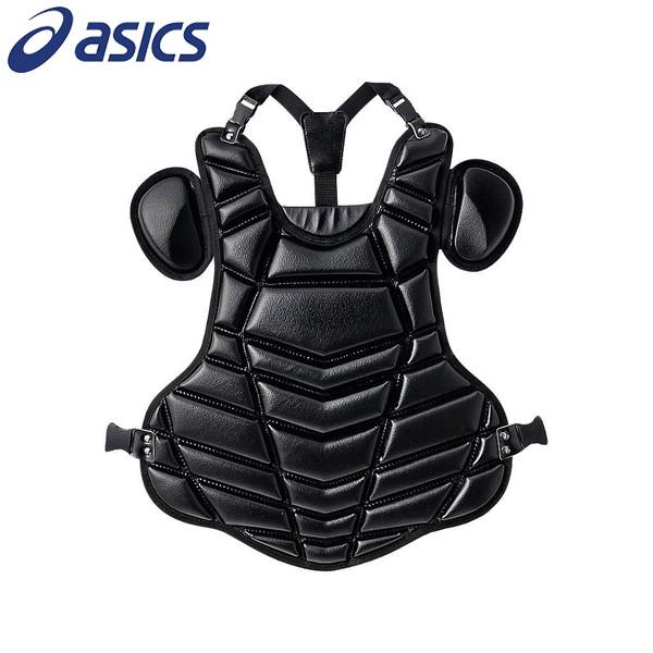 アシックスベースボール(asics/野球) 硬式用プロテクター BPP230-90