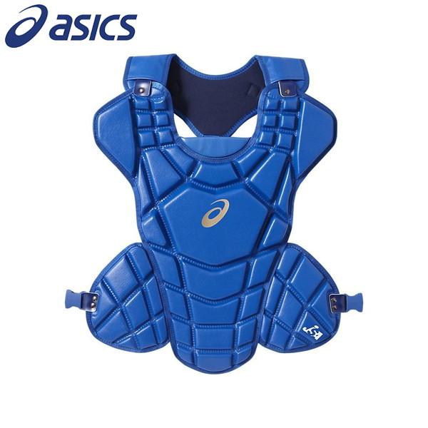 アシックスベースボール(asics/野球) GS.ソフトプロテクター BPP670-43