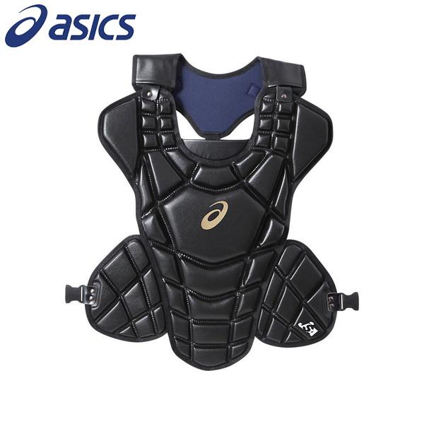 アシックスベースボール(asics/野球) GS.ソフトプロテクター BPP670-90