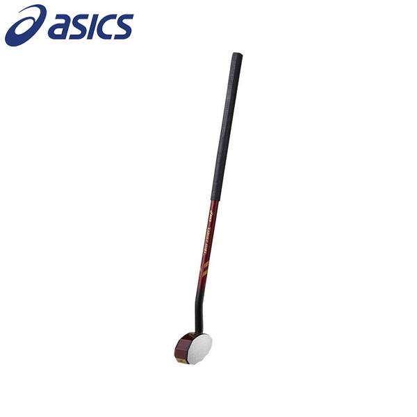 アシックス(asics) ターゲットショットTC(一般左打者専用) グランドゴルフ GGG193-S23