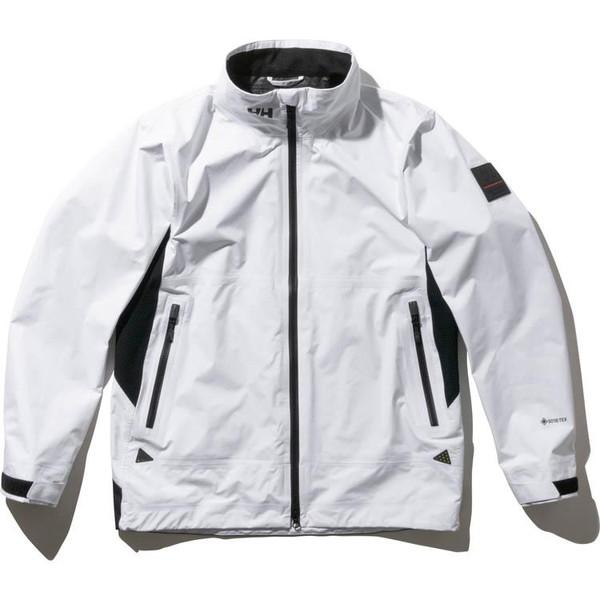 HELLY HANSEN(ヘリーハンセン)タクティシャンゴアテックスジャケット(メンズ) HH12000-W