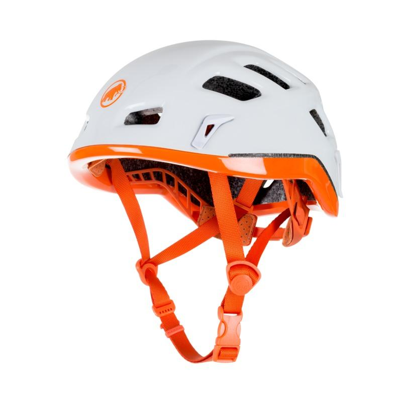 マムート(MAMMUT) Rock Rider ヘルメット 2030-00131-00315