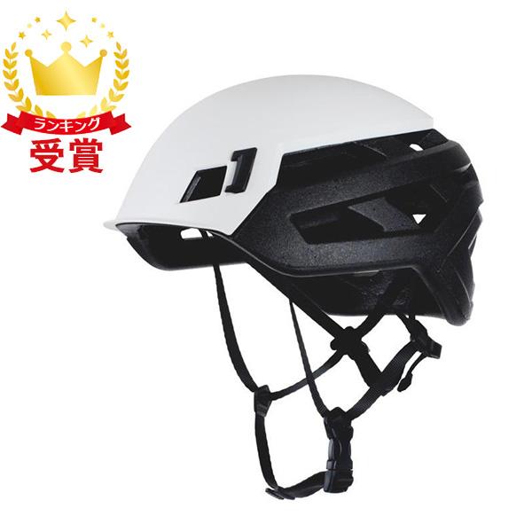マムート(MAMMUT) Wall Rider ヘルメット 2030-00141-0243