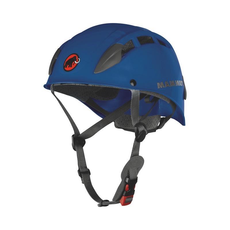 19SS マムート(MAMMUT) Skywalker 2 ヘルメット 2030-00240-5018