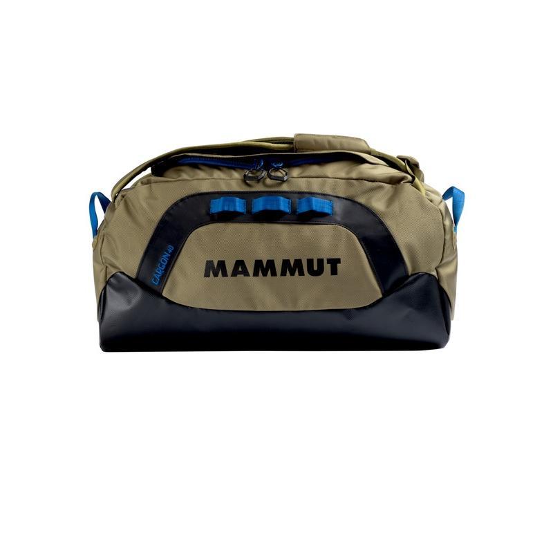 マムート(MAMMUT) Cargon 60L 2510-02080-4073