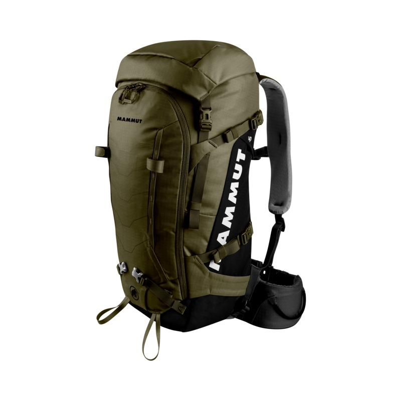 マムート(MAMMUT) Trion Spine 50 2520-00870-4073