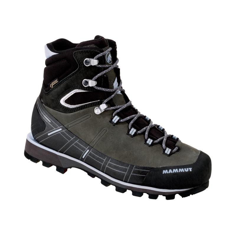 マムート(MAMMUT) Kento High GTX Women レディース 3010-00870-0126