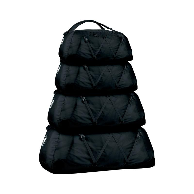 マムート(MAMMUT) Cargo Light 25L 2520-03881-0001