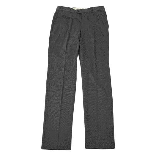 MIZUNO(ミズノ) ムーブスーツ(パンツ)[メンズ] 12JS9F5105