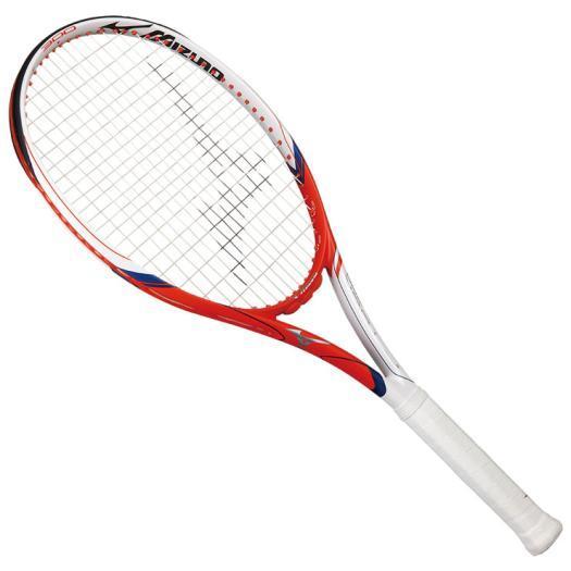 MIZUNO(ミズノ) F TOUR 300(テニス)硬式テニス ラケット 63JTH97101