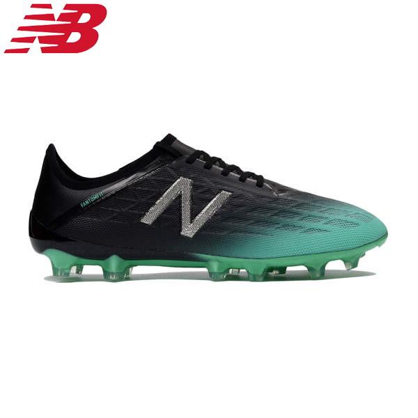 ニューバランス(new balance)サッカー/フットボール FURON PRO HG NB5 メンズ シューズ MSFPHNB5D