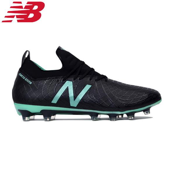 ニューバランス(new balance)サッカー/フットボール TEKELA PRO HG BN1 メンズ シューズ MSTPHBN12E