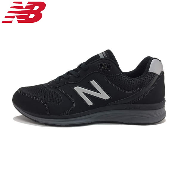 ニューバランス(new balance) MW880S B4 メンズ ウォーキングシューズ MW880SB44E