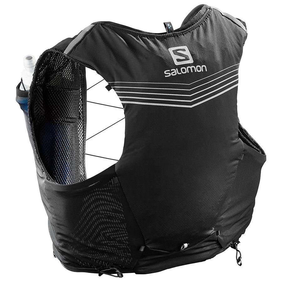 サロモン(SALOMON) ADV SKIN 5 SET ユニセックス LC1048500