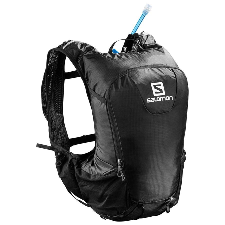 サロモン(SALOMON) SKIN PRO 15 SET ユニセックス LC1091900