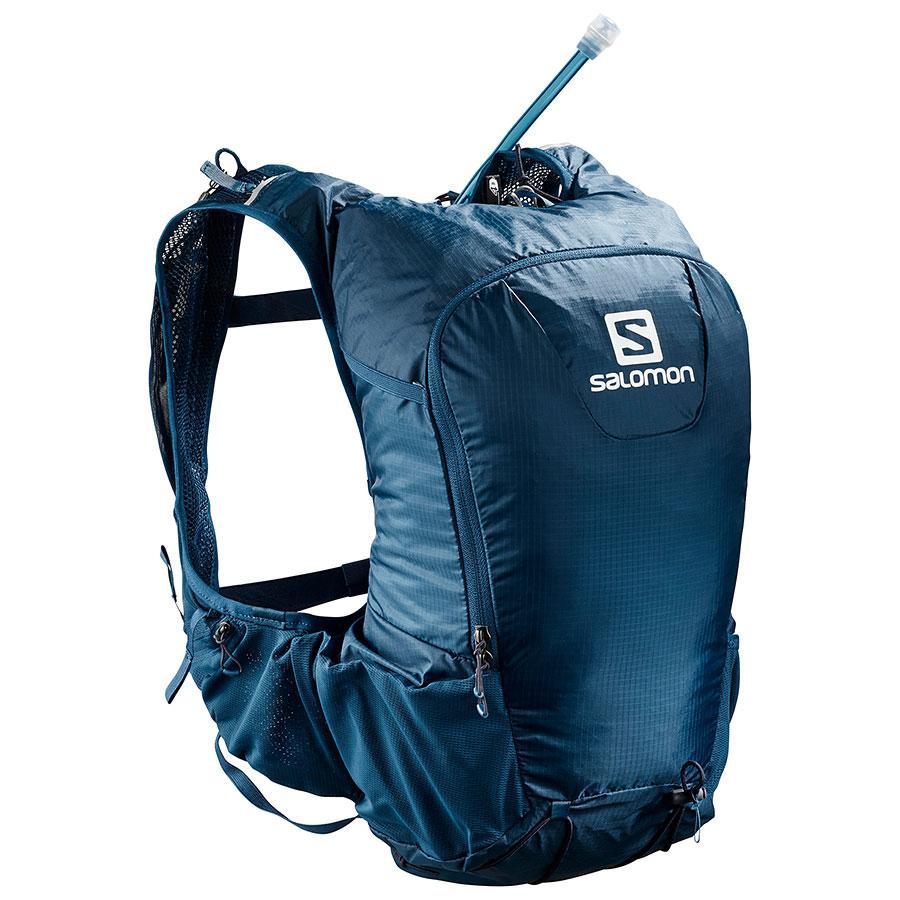 サロモン(SALOMON) SKIN PRO 15 SET ユニセックス LC1092200