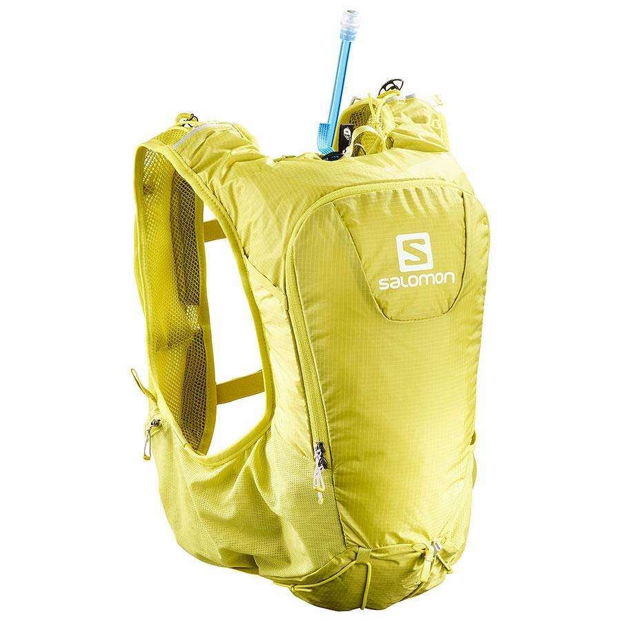 サロモン(SALOMON) SKIN PRO 10 SET ユニセックス LC1092500