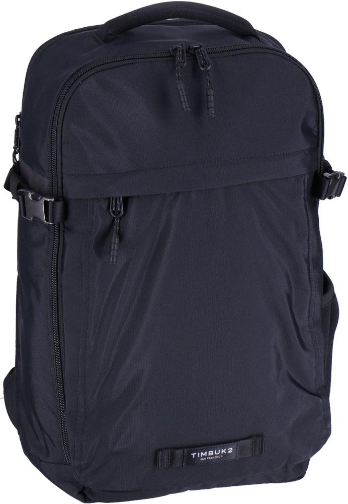 TIMBUK2(ティンバック2) バックパック Division Pack OS ディビジョンパック カジュアル バッグ 184932917