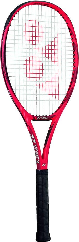 Yonex(ヨネックス) 硬式テニスラケット VCORE 95(Vコア 95) 18VC95-596