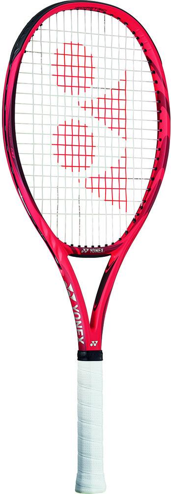 Yonex(ヨネックス) 硬式テニスラケット VCORE ELITE(Vコア エリート) 18VCE-596