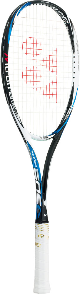 Yonex(ヨネックス) 【ソフトテニスラケット】 NEXIGA 50S(フレームのみ) NXG50S-493