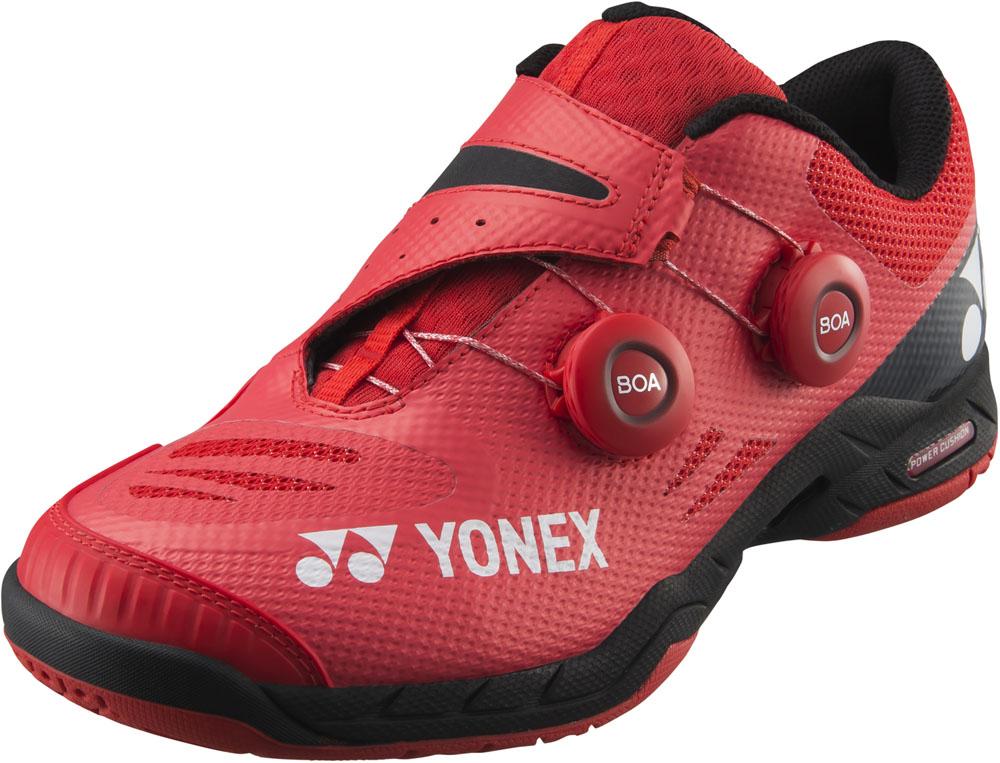 Yonex(ヨネックス) パワークッションインフィニティ バドミントン シューズ SHBIF-001