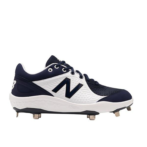 ニューバランス(new balance)ベースボール L3000V5 メンズ シューズ 靴 L3000TN5D