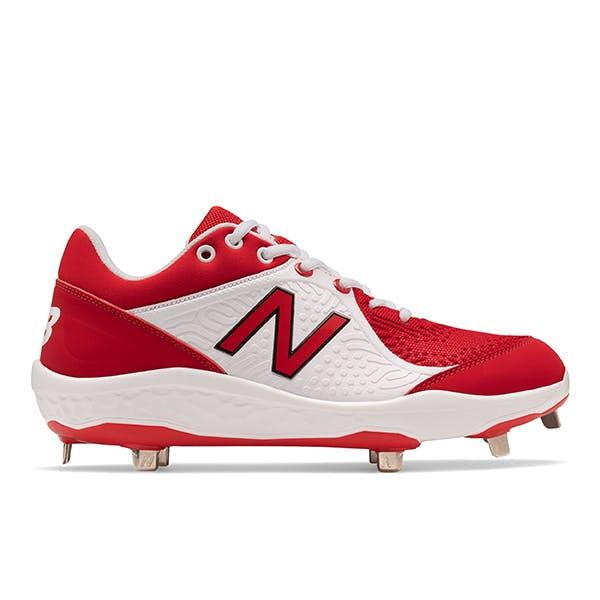 ニューバランス(new balance)ベースボール L3000V5 メンズ シューズ 靴 L3000TR5D