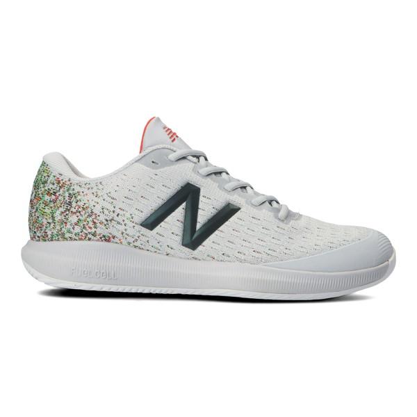 ニューバランス(new balance) FUEL CELL 996V4 H(フューエルセル 996) メンズ テニスシューズ 靴 MCH996U44E